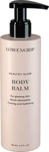 Löwengrip Healthy glow body balm 200 ml