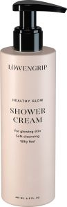 Löwengrip Healthy glow shower cream 200 ml
