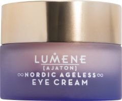 Lumene Ajaton Nordic Ageless Eye Cream 15 ml