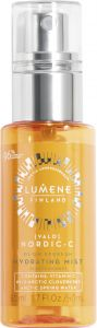 Lumene Valo glow refresh hydrating mist 50 ml