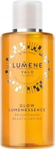 Lumene Valo Glow Beauty Lotion 150 ml