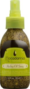 Macadamia Macadamia Healing Oil Spray 125 ml