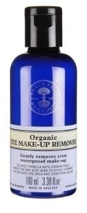 Neal´s Yard Remedies Eye Make-up Remover 100 ml