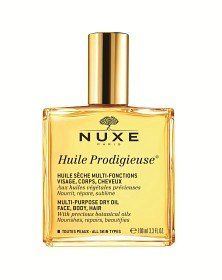 NUXE Huile prodigieuse multi-purpose dry oil 100 ml