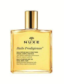NUXE Huile prodigieuse multi-purpose dry oil 50ml