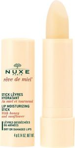 NUXE Lip Moisturizing Stick 4g