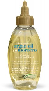 OGX Argan extra strength oil 118 ml