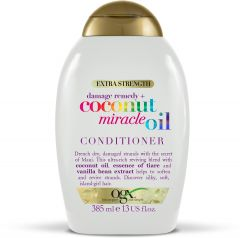 OGX Coconut miracle oil balsam 385 ml