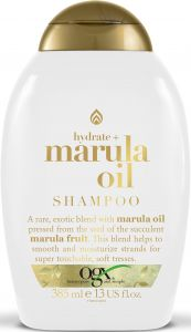OGX Marula Oil Shampoo 385 ml