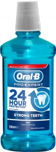 Oral-B ProExpert strong teeth 500 ml