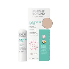 Börlind Purifying Care Concealer Stick Light