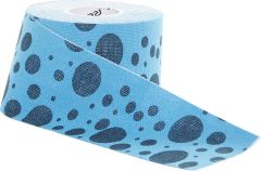 Rehband RX Tape blue