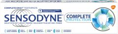 Sensodyne Complete protection 75 ml