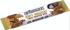 Gainomax Nougat Twin Bar 50 g