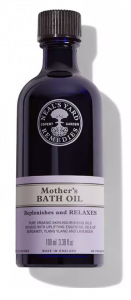 Neal´s Yard Remedies Mothers Balm 120 g