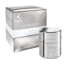 Skin Camilla Phil Anti Age Eye Cream 20 ml