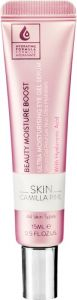 Skin Camilla Phil Beauty Moist Boost Eye Cream Gel 15 ml