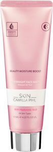 Skin Camilla Phil Beauty Overnight Face Mask 125 ml