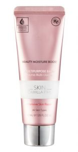 Skin Camilla Phil Beauty Moisture Boost Balm 40 ml