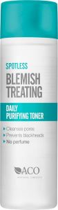 Spotless Daily Purifying Toner 200 ml