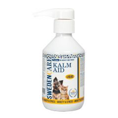 Swedencare Kalm Aid 250 ml