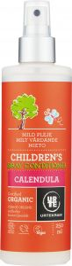 Urtekram Children Spray Conditioner 250 ml