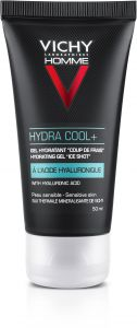 Vichy Homme Hydra Cool+ 50 ml