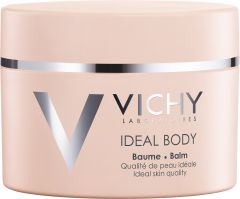 Vichy Idéal body cream 200 mm