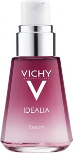 Vichy Idealia Life Serum 30 ml