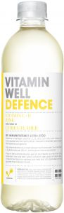Vitamin Well Defence 500 ml