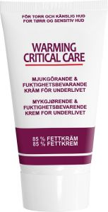 Warming Critical Care Kräm 40 ml