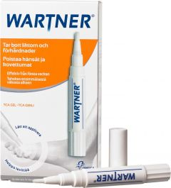 Wartner Liktornspenna 4 ml