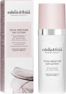 Estelle & Thild BioHydrate Total Moisture Day Lotion 50 ml