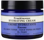 Neal´s Yard Remedies Frankincense Hydrating Cream 50 ml