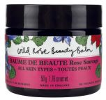 Neal´s Yard Remedies Wild Rose Beauty Balm 50g