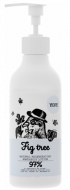 YOPE Lotion Fig Tree 300 ml
