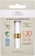 Camilla Pihl Lip Protection Spf 30