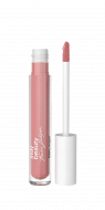 Indy Beauty Liquid Lipstick Amina 3 ml