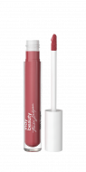 Indy Beauty Liquid Lipstick Ceren 3 ml