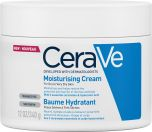 CeraVe Moisturizing Cream 340 g