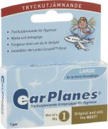 Earplanes Large