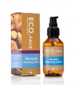 ECO Almond Cleansing Lotion 95 ml
