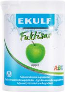 EKULF Fuktisar Apple 30 st