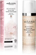 Estelle & Thild Tinted moisturizer medium 50 ml