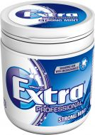 Extra Pro strongmint 84 g