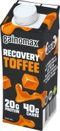 Gainomax Recovery toffee 250 ml