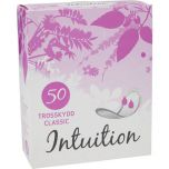 Intuition Trosskydd classic 125 g
