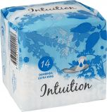 Intuition Dambinda ultra ving 14 st