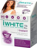 Iwhite Instant 2 Tandskenor 6 st