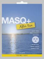 MASQ+ After sun ansiktsmask 25 ml
